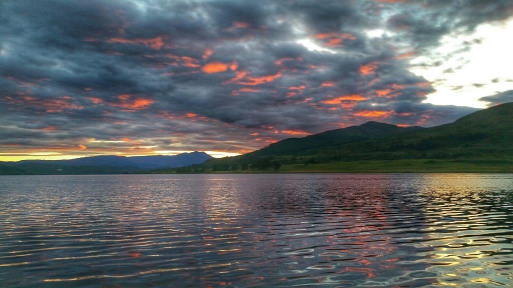 2 day Scotland tour including Loch Ness