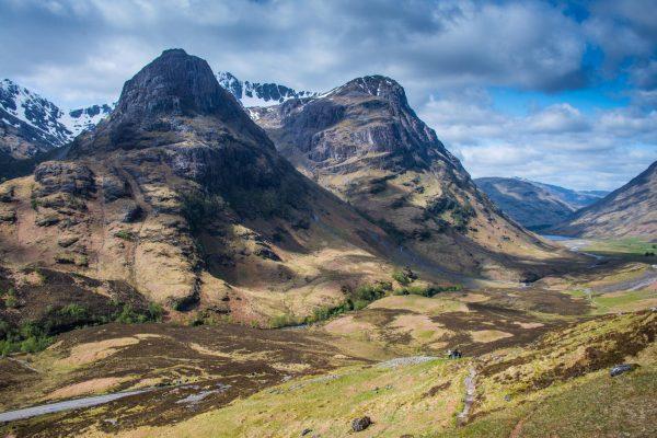 Scottish Tours
